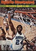 Sports Illustrated April 28, 1975 Magazine