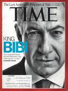 Time Magazine May 28, 2012 Magazine