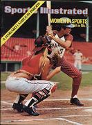 Harvard Lampoon Parody 1974 Magazine