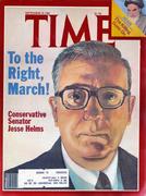 Time Magazine September 14, 1981 Magazine