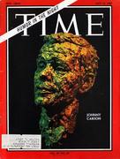 Time Magazine May 19, 1967 Magazine