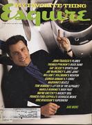 Esquire June 1, 1996 Magazine