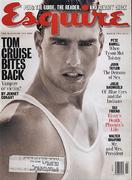 Esquire March 1, 1994 Magazine