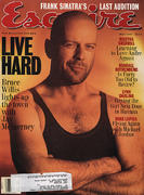 Esquire May 1, 1995 Magazine