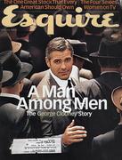 Esquire October 1, 1999 Magazine