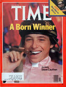 Time Magazine May 29, 1978 Magazine