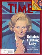Time Magazine May 14, 1979 Magazine
