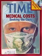 Time Magazine May 28, 1979 Magazine