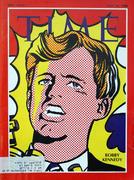 Time Magazine May 24, 1968 Magazine