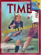 Time Magazine June 26, 1978 Magazine