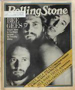Rolling Stone Magazine May 17, 1979 Magazine
