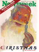 Newsweek Magazine December 28, 1970 Magazine