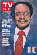 TV Guide February 6, 1982 Magazine