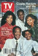 TV Guide September 24, 1980 Magazine