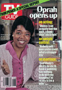 TV Guide May 5, 1990 Magazine
