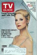 TV Guide February 5, 1983 Magazine