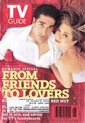 TV Guide February 10, 1996 Magazine
