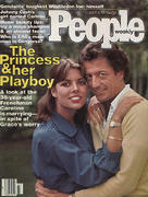 People Magazine July 3, 1978 Magazine