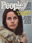 People Magazine January 24, 1977 Magazine
