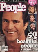 People Magazine May 6, 1996 Magazine