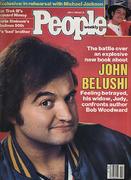 People Magazine June 11, 1984 Magazine