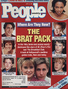 People Magazine April 19, 1999 Magazine