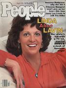 People Magazine April 24, 1978 Magazine