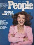 People Magazine May 26, 1975 Magazine