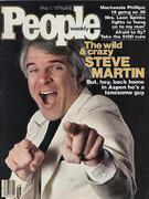 People Magazine May 1, 1978 Magazine