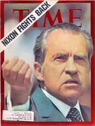 Time Magazine June 4, 1973 Magazine