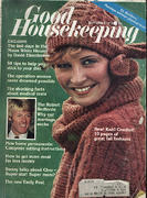 Good Housekeeping September 1975 Magazine