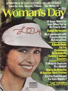 Woman's Day Magazine June 1975 Magazine