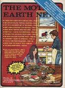 The Mother Earth News Magazine January 1977 Magazine