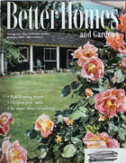 Better Homes And Gardens Magazine February 1953 Magazine