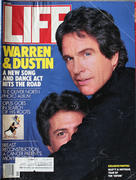 LIFE Magazine May 1987 Magazine