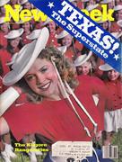 Newsweek Magazine December 12, 1977 Magazine