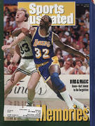 Sports Illustrated December 14, 1992 Magazine
