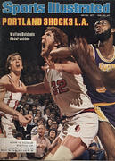Sports Illustrated May 23, 1977 Magazine