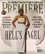 Premiere Magazine May 1, 1993 Magazine