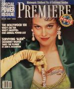 Premiere Magazine May 1, 1992 Magazine