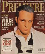 Premiere Magazine January 1, 1999 Magazine