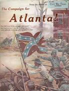 Civil War Times Illustrated Magazine July 1964 Magazine