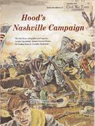 Civil War Times Illustrated Magazine December 1964 Magazine