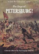 Civil War Times Illustrated Magazine August 1970 Magazine