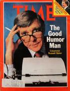 Time Magazine June 4, 1979 Magazine