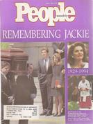 People Magazine June 6, 1994 Magazine