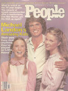 People Magazine September 11, 1978 Magazine
