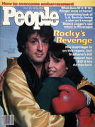 People Magazine July 23, 1979 Magazine