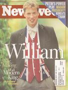 Newsweek Magazine June 26, 2000 Magazine