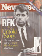 Newsweek Magazine August 14, 2000 Magazine